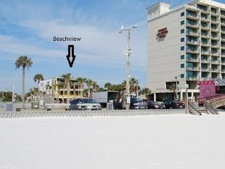 Beachview - Gulf Shores