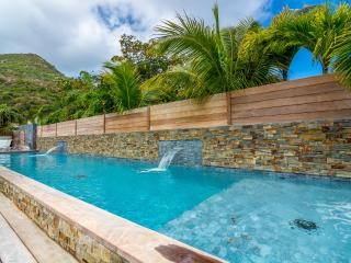 Villa No Stress - St Barth, Grand Cul-de-Sac