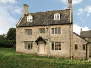 The Smithy, Broadwell