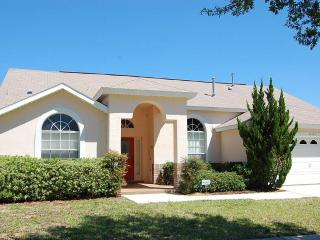 16143PHS, Clermont