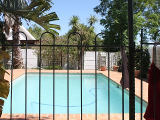 Lahey Close, Steynsrust, Somerset West, Cape Town