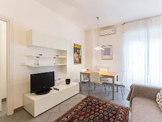 Milan Navigli District - new cozy flat free wifi
