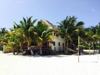 The Beach House, Playa del Carmen