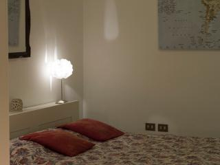 Pleasant 2 Bedroom Apartment in Florence