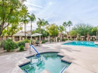 Condo near westgate in Glendale Arizona, Phoenix