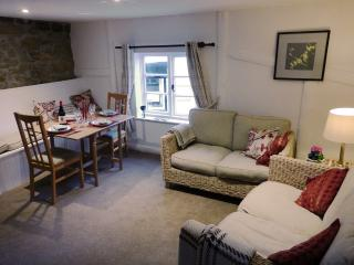The Gallery Flat, Moretonhampstead