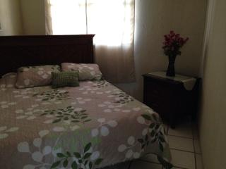 Lourdes Apartments, Aguadilla