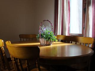 Longnancy,s Self Catering Accomodation, Armagh