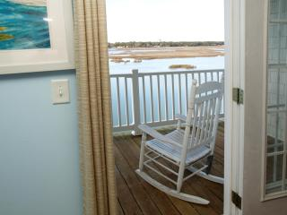 Grand Cayman Villas Unit D, North Myrtle Beach