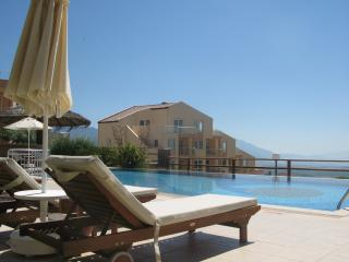 Holiday Resort Apartment, Kusadasi
