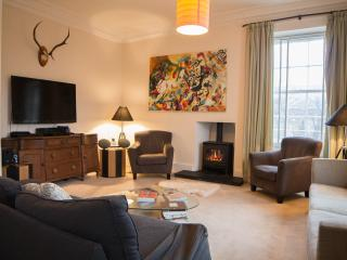 St Andrews Self Catering Apartment