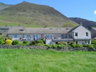Sunnyside Cottage, Threlkeld