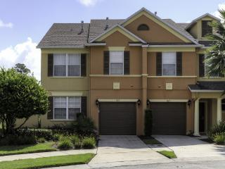 Disney Paradise Home, Kissimmee