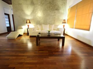Spacious 2BR Central Colombo 26/3 Gower Street