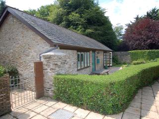 L284 - The Coach House, North Huish