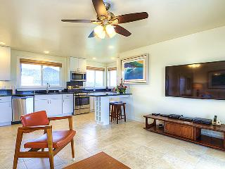 Hale ONeita Cottage in Poipu - NEW
