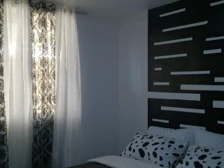 Modern 3BR Unit + Pool + Driver + Car, Lapu Lapu