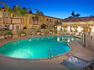 San Diego Beach Rental - Solana Beach Resort!