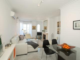 Nice  2 bedroom apt close to Puerto Banus-SAM
