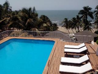 Beautiful Beach View Cottages in North Goa...., Vagator