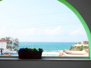 Residence MareDelGolfo Holiday Homes Sicily, Balestrate