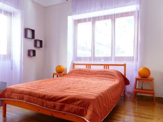 Ceres Apartment, Atenas