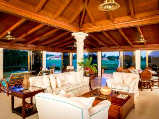 Lake & Golf Villa, La Romana