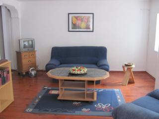 FULLY FURNISHED; CLOSER TO BEACH AARTMENT, Antalya
