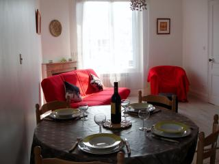 APPARTEMENT 4 RUE DE LA MAIRIE, La Tour-de-Salvagny