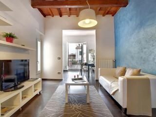 San Gallo Suites VI, Florence