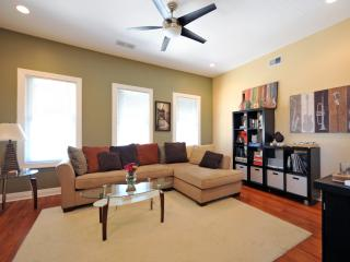 Ultra Cool 3 BR Germantown Gem Centrally located, Louisville
