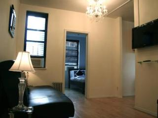 5th Floor 2 BR Apartment, New York