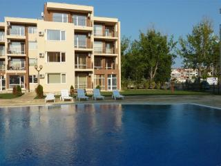 1 bed apartment in HOLIDAY GOLF, Sunny Beach