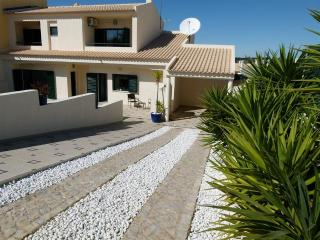 Luxury 3/4 Bed villa in Calicos, Albufeira