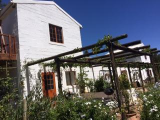 Boerfontein Guest Accommodation, Windmeul