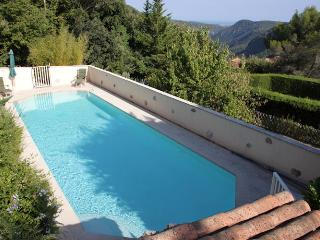 06.637 - Holiday home in T..., Tourrettes-sur-Loup