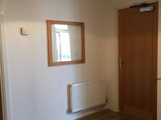 Penthouse  Apartment for Rent, Swansea