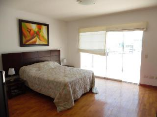 PENTHOUSE 3+ BED IN MIRAFLORES, Lima