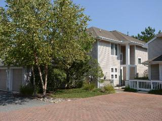 53060 Lakeshore Place, Bethany Beach