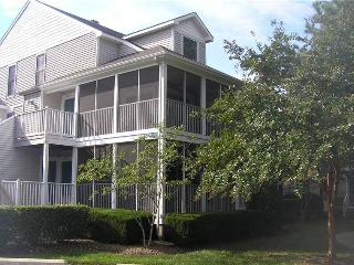 54066 Starfish Court, Bethany Beach