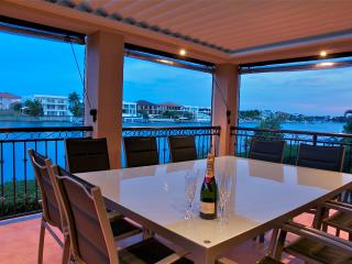 River Grande Gold Coast Riverfront Property, Carrara