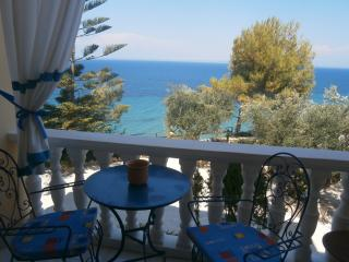 Blue Horizon Apartment, Zakynthos Town