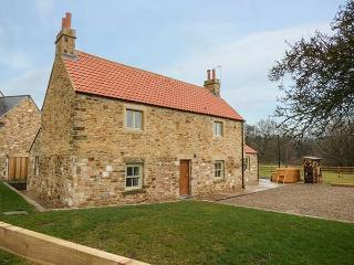 Orchard Cottage, Langley Moor