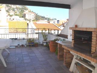 Appartment very near  of the beach for 2/7 persons, Blanes