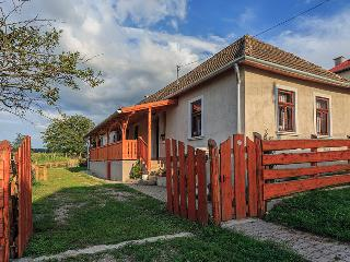 Guest House in Csokvaomany, Eger