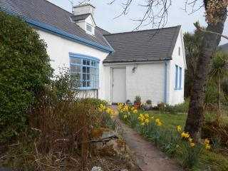 The Old Schoolhouse, Cahersiveen
