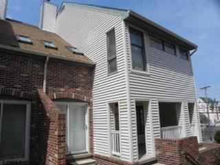 Beach block property in the heart of Ocean City!