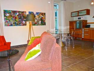 Meynadier Port 2 Bedroom Apartment Rental in Cannes