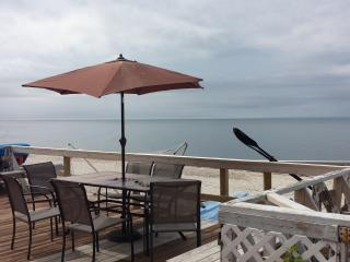 Real True beach House Visit Wineries swimming kayak Bachelorette Party The Stephen, Wading River