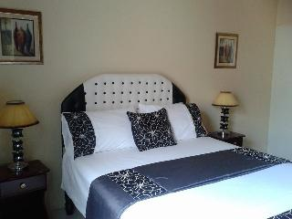 Western Jewels Guesthouse, Montego Bay